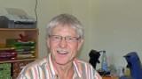 Gerd Haase, Biologie, Chemie und Englisch