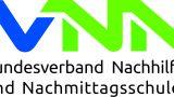 VNN-Logo_NEU_Design_2016