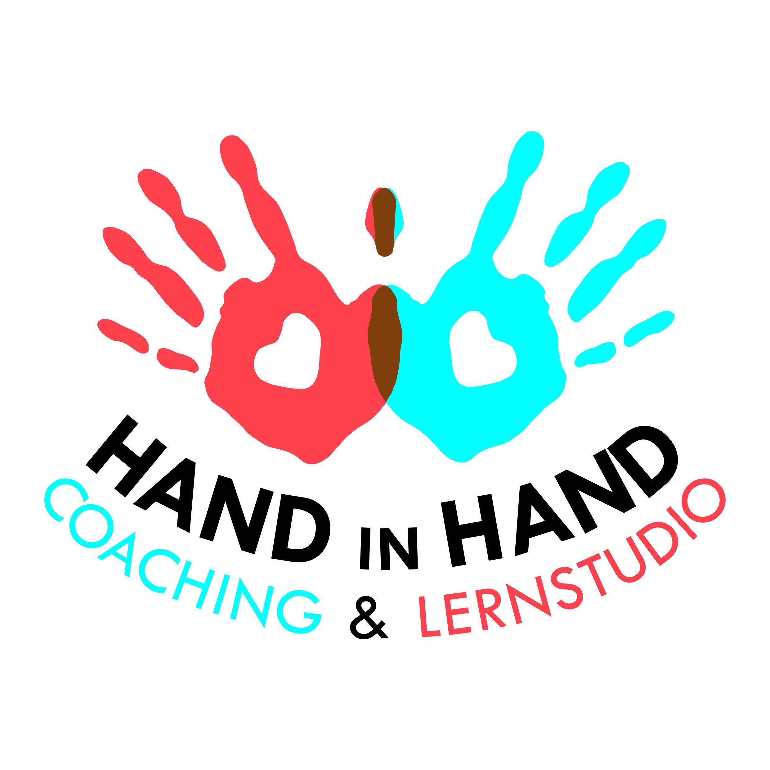 Coaching- und Lernstudio Weilburg