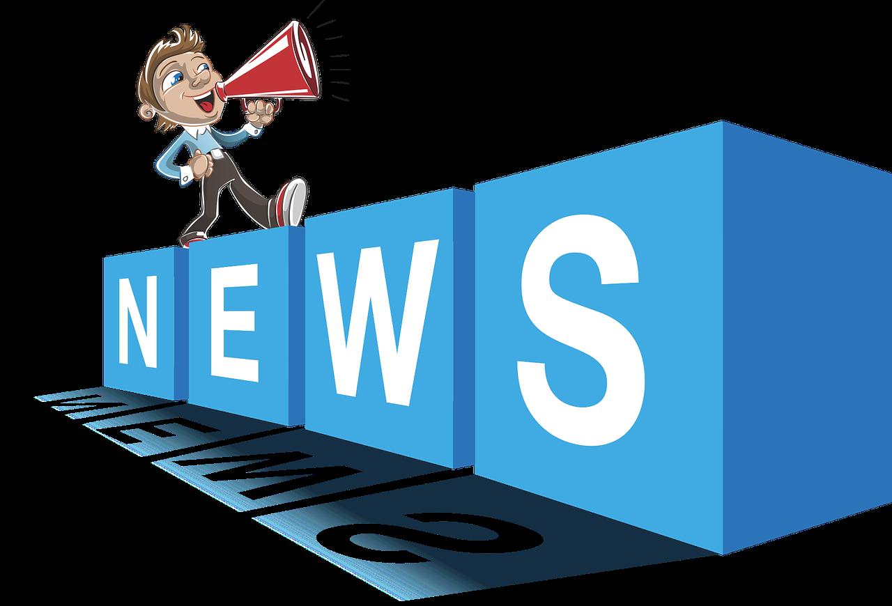 Ab Januar gibt es den Lernstudio-Newsletter, Bild von Pixaline auf Pixabay